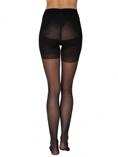Swedish Stockings | Duurzame Panty 40 denier