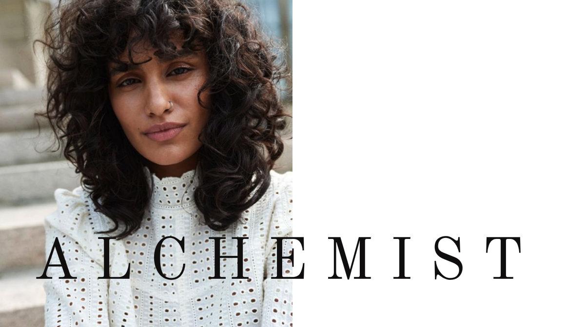 Alchemist | Eerlijke Mode