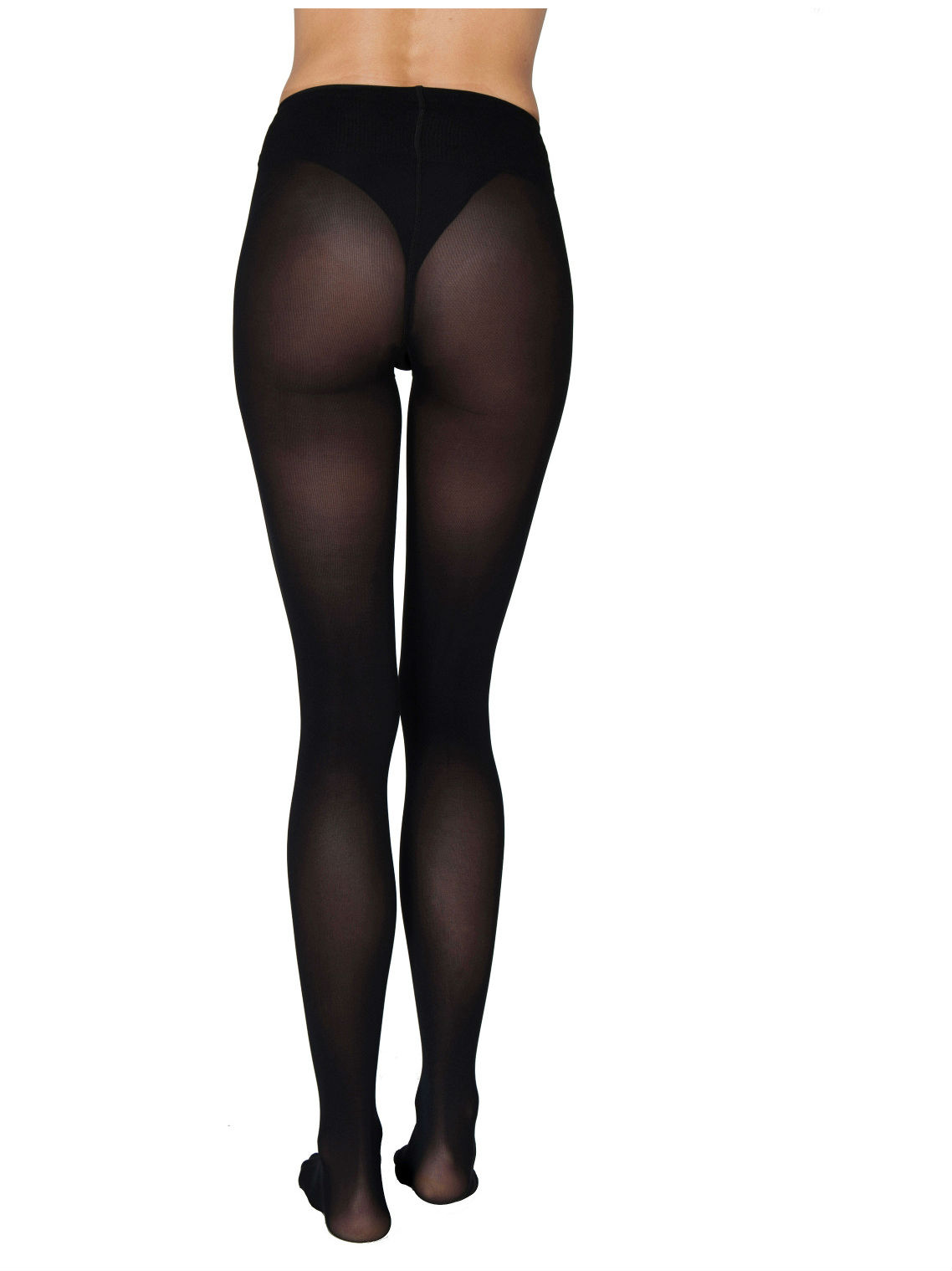 Find great deals on eBay for 60 Denier Tights. Pantyhose. Shop with confidence.