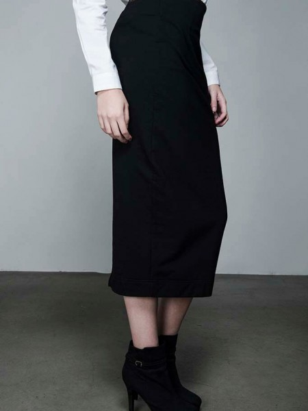 Peoples Avenue | Midi Rok