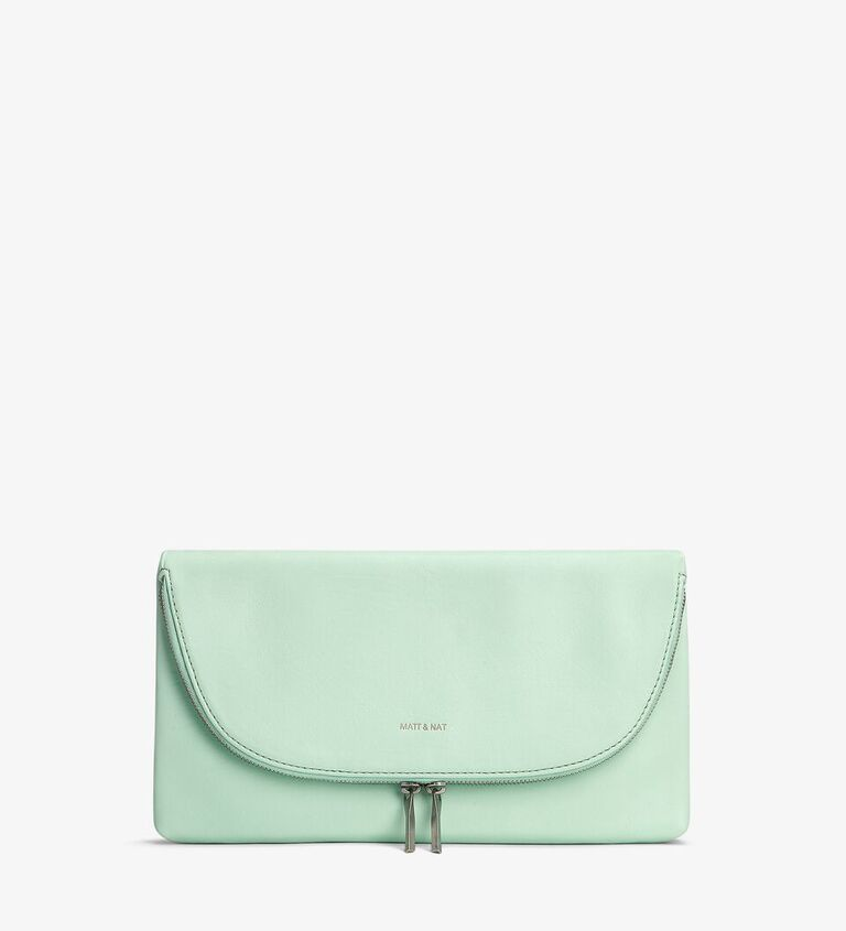 Matt and Nat|Clutch Robby Mint
