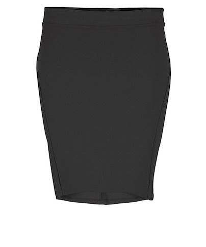 asha-skirt-black-pencil-1