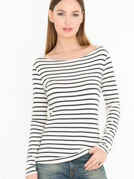 miss-green-shirt-billy-navy-stripes