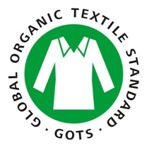 certificaat-global-organic
