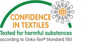 oekotex-is-een-label-voor-duurzame-kleding