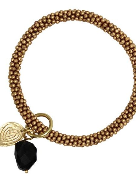 a-beautiful-story-twist-gold-onyx