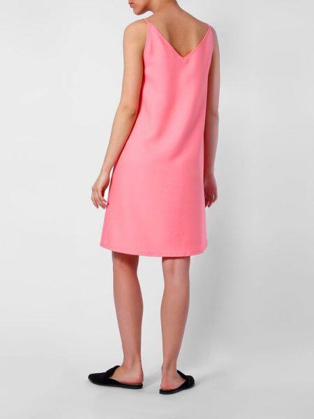 Jan 'n June | Slipdress Peach
