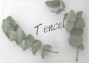 Wat is Tencel?