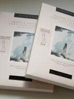 Swedish Stockings | Duurzame Panty 40 denier Wolfpack 2