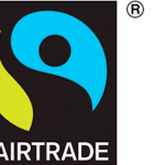 FAIRTRADE KLEDNG