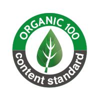 OCS Organic Content Standard (OCS)