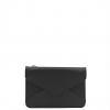 DENISE ROOBOL | Mini Wallet Black