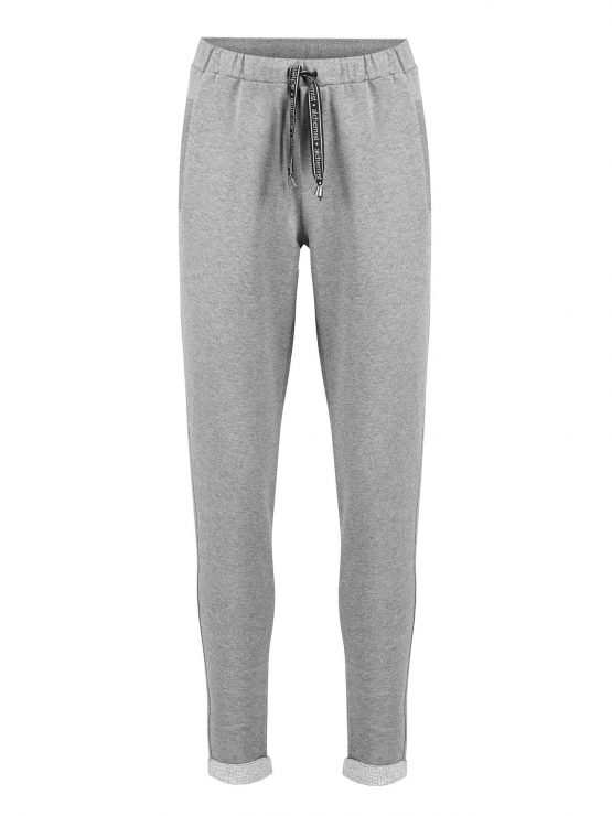 Alchemist | Organic Sweat Pants