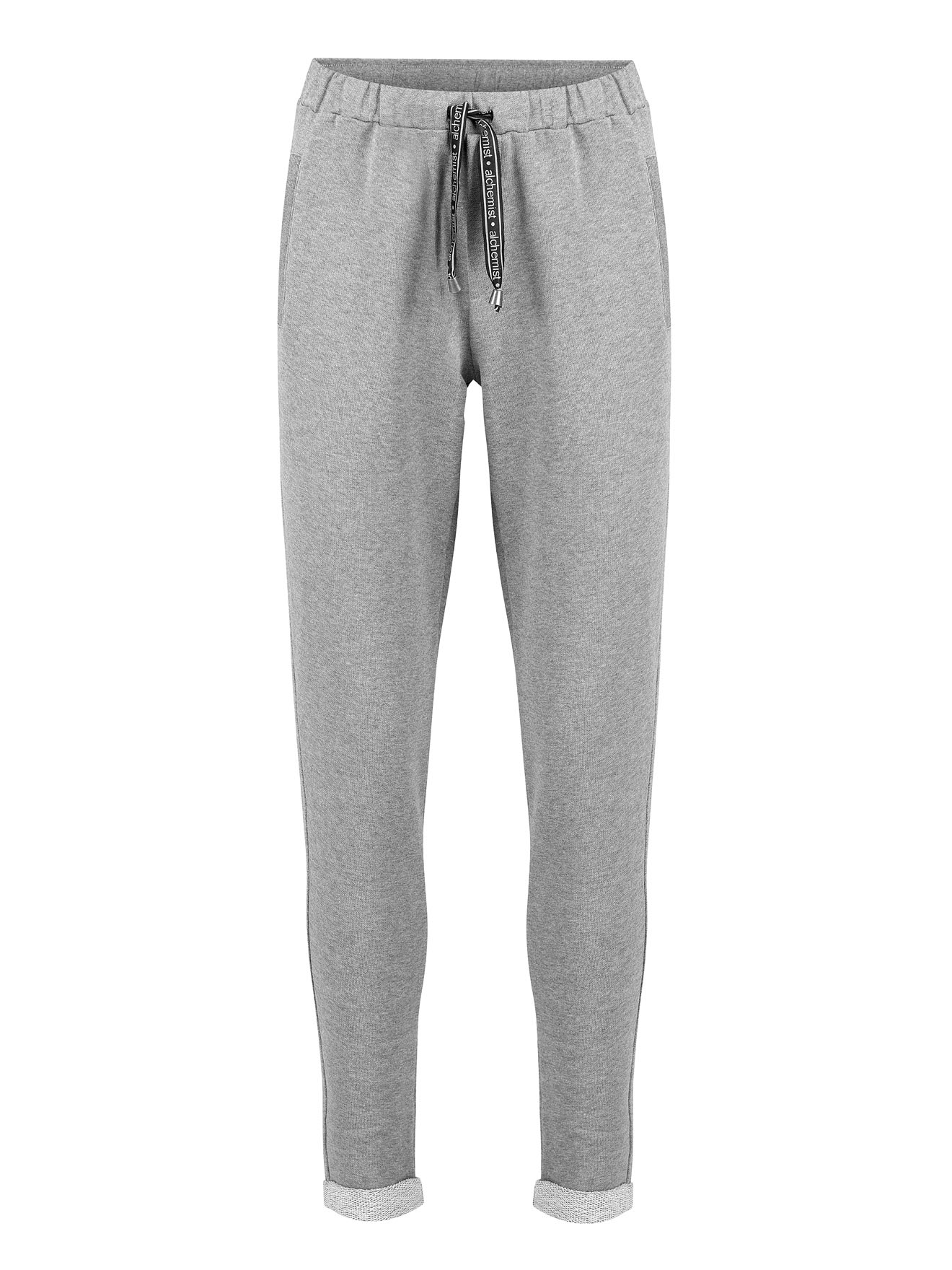 Organic Sweat Pants