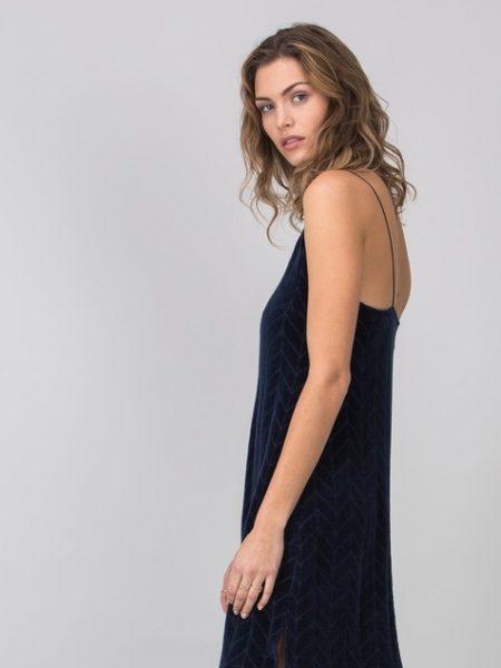 Lovjoi | Dress Tuulna