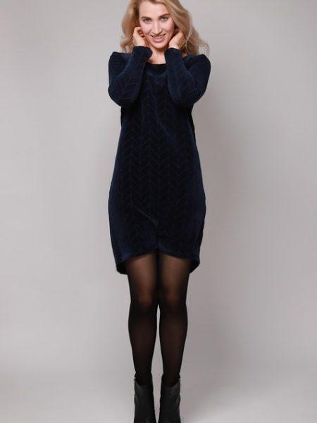 Lovoji | Dress Langadia