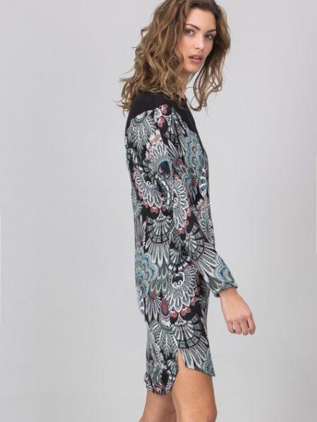 Lovjoi | Dress Vilama