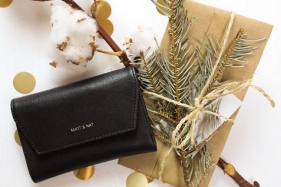 Duurzame Cadeautjes | Giftset 2