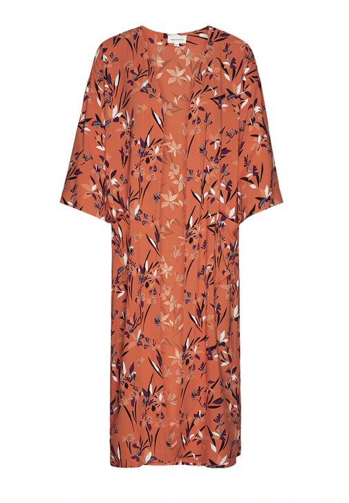 Armedangels Raachel Kimono Tropical Spirit