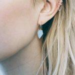 Taj | Earring Kyna