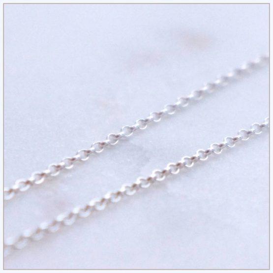 Taj   Necklace Fáilte 45 cm