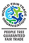 People Tree | Fairtrade