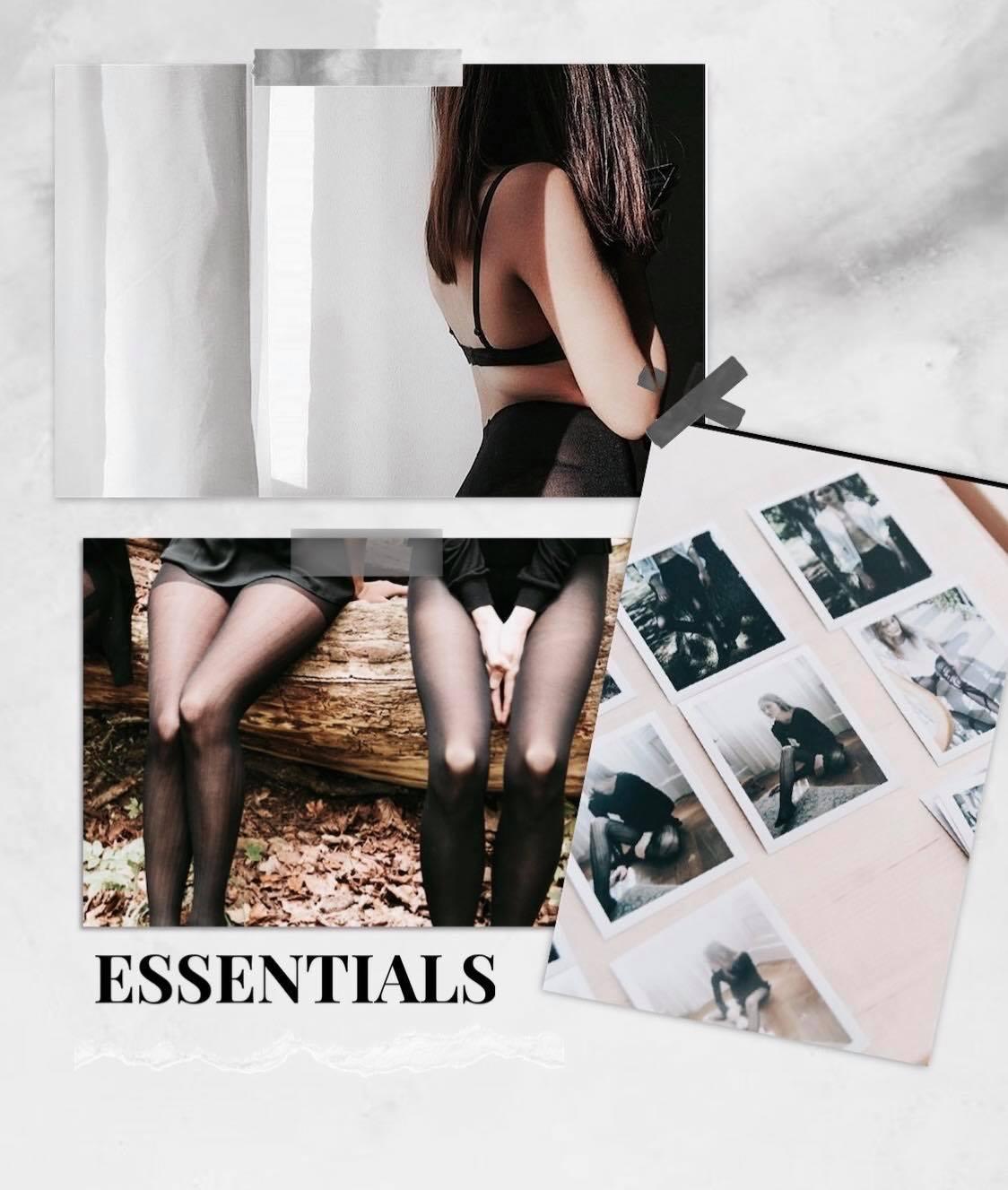 Swedish Stockings | Duurzaam cadeautje bij je aankoop!