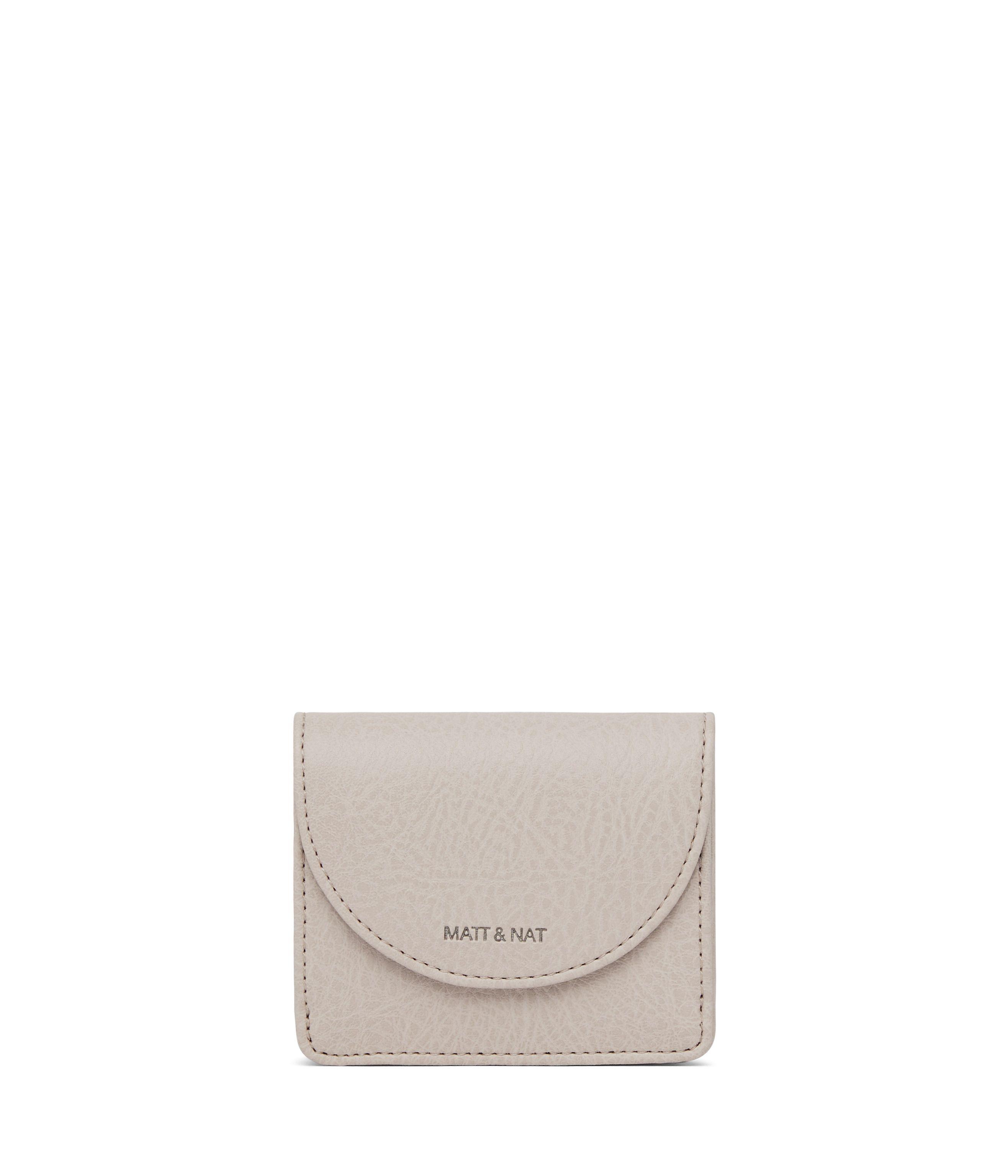 Roze Matt & Nat portemonnees voor dames • Gratis bezorging