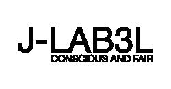 J-LAB3L