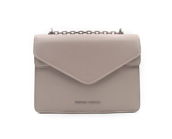 Denise Roobol Charlie Bag Beige Product 1