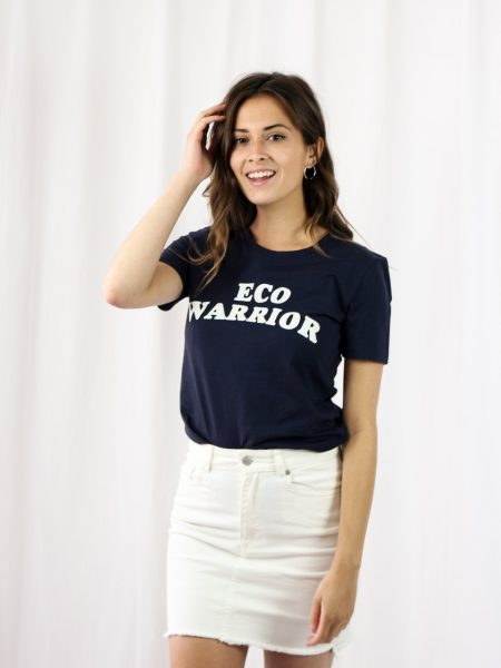 Armedangels | Maraa Eco Warrior