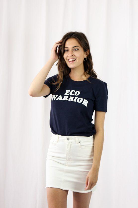 Armedangels | Maraa Eco Warrior