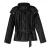 Matt & Nat | Lisbon Jacket Black