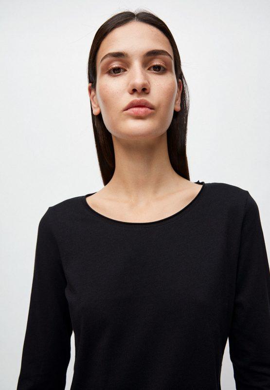 Armedangels   Rojaa Duurzaam Shirt Lange Mouwen