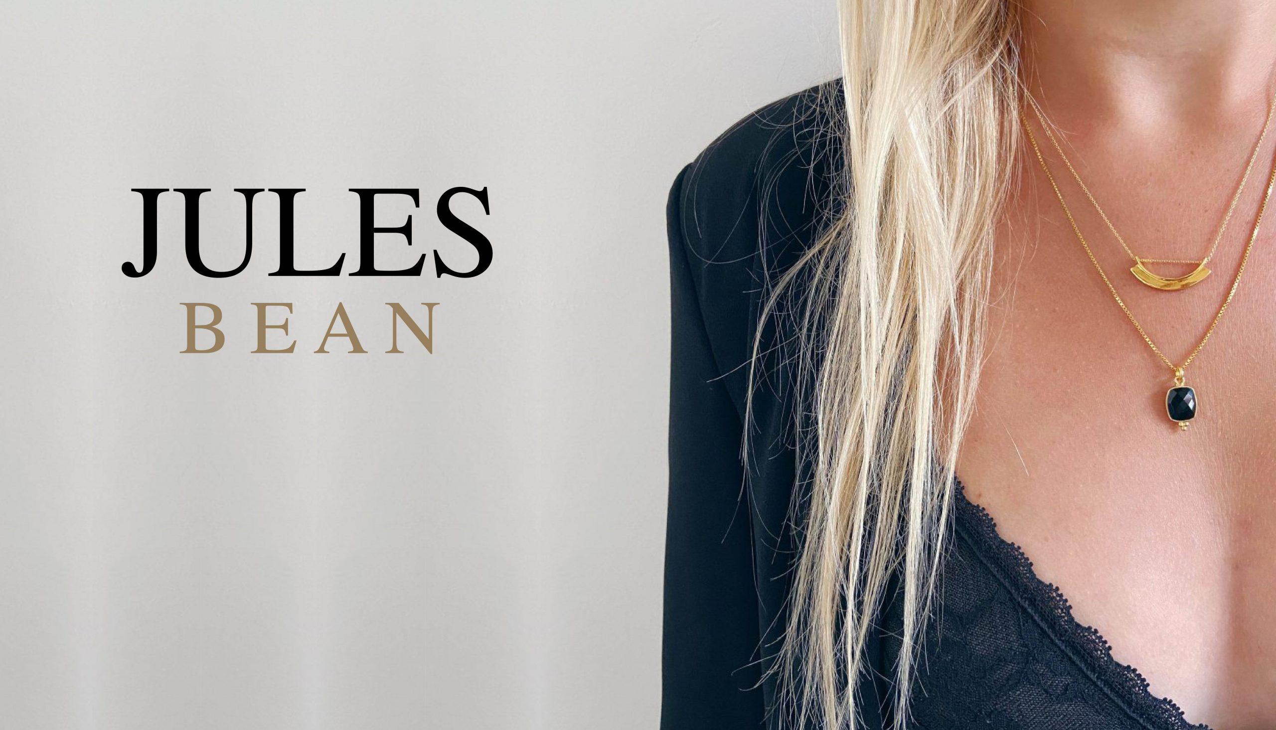 jules bean banner