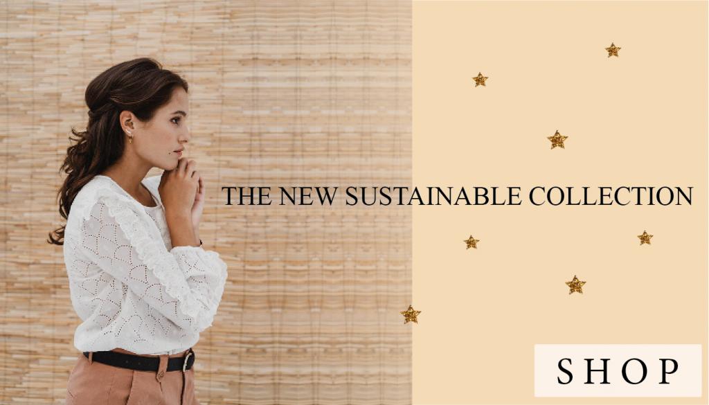 Duurzame Kleding Online